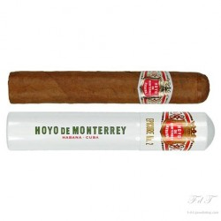 Hoyo de Monterrey Epicure No. 2 AT