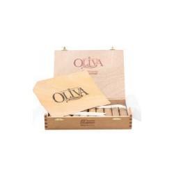Oliva Connecticut Reserve Double Toro 10 Stück (Kiste)