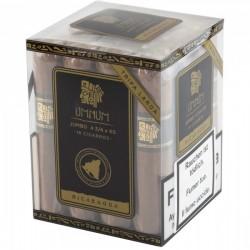 Umnum Jumbo 16 Stück (Kiste)