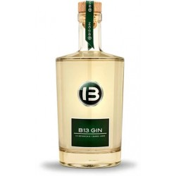 Bentley B13 Gin 70cl