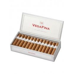 VegaFina Robusto