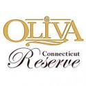 Connecticut Reserve